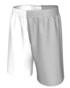 Pantaloncino Basket Maschile Grafica Libera Personalizzabile